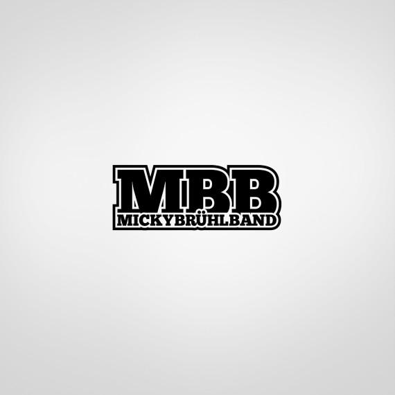 150529_MBB_Logo