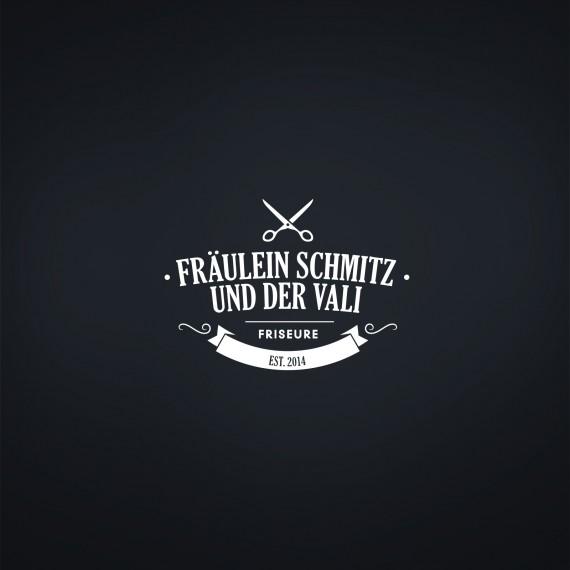 150529_SchmitzVali_Logo