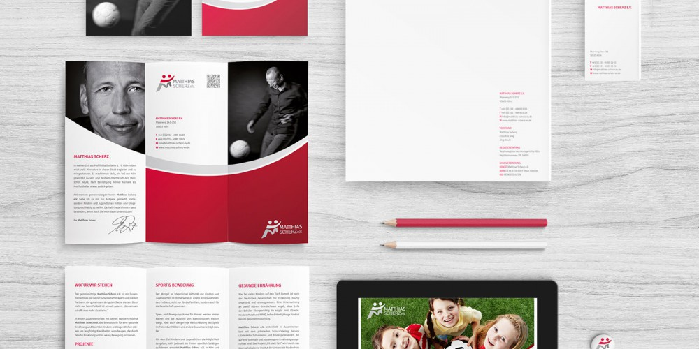 Corporate_Design_Matthias_Scherz