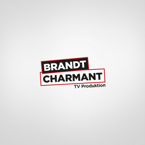151023_brandtcharmant