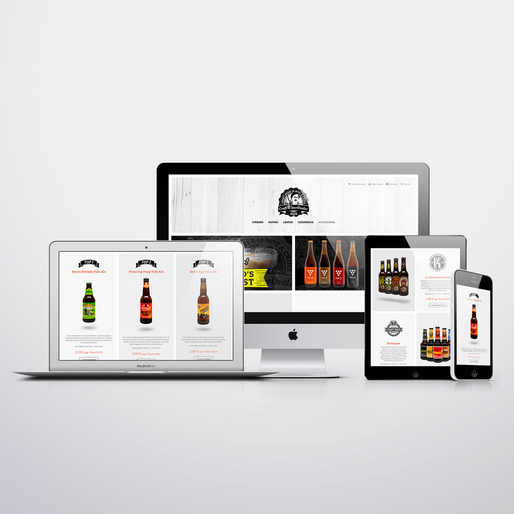 160552_CraftBeer-Store_Webdesign