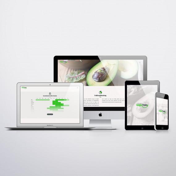 160609_Gregor-Franz_Webdesign2